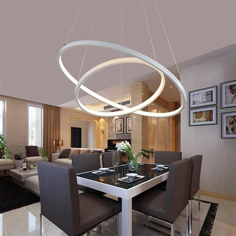 pendant lighting dining room contemporary dining room pendant lighting 20 pendant