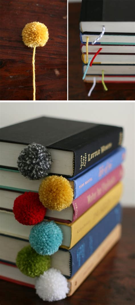 cheap and easy crafts for 27 easy diy projects for who to craft