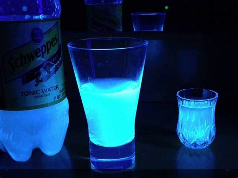 glow in the paint mixed with water a definitive guide to a glow in the neon