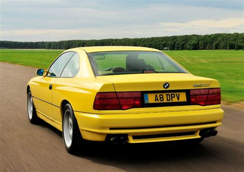 Bmw 840 Ci by Buying Guide Bmw 840ci E31 Drive My Blogs Drive