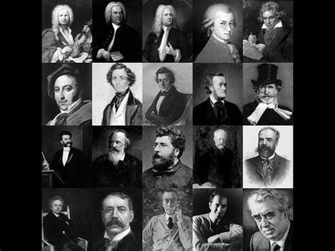 the best of classical music the best pieces of classical music youtube