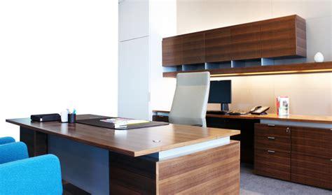 organiser espace de travail pour 234 tre plus efficace et moins stress 233