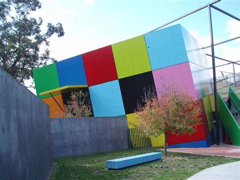 home decorators melbourne home decorators melbourne home designs melbourne outdoor