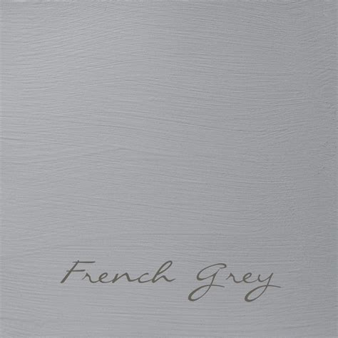 autentico chalk paint grey vintage kreidefarbe autentico chalk paint grey