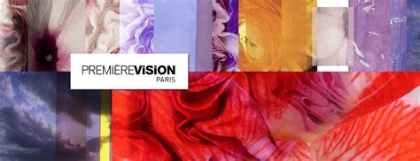 colors summer 2017 premi 232 re vision summer 2017 color trends