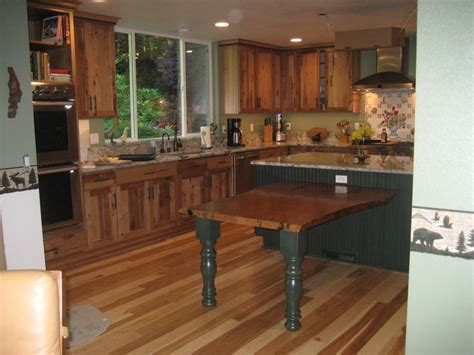 island kitchen table combo kitchen island table combo new home