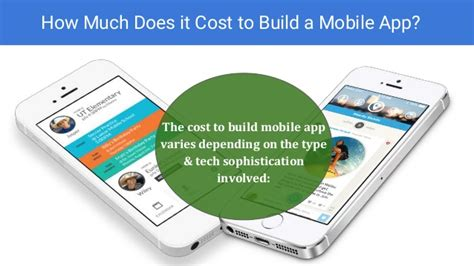 how much does it cost to make a debit card how much does it cost to build a mobile app for iphone