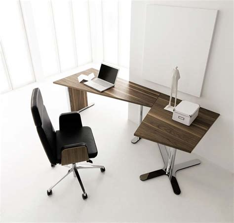 home office desk design modern corner computer desk design ideas for home office