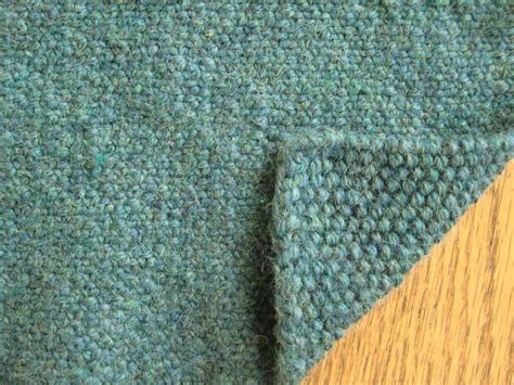 knitting linen stitch linen stitch how did you make this luxe diy