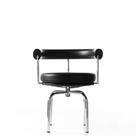 rotunda dining table with chairs rotunda dining table with chairs images italian design