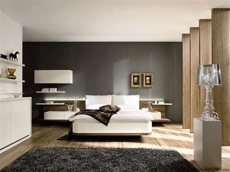 interior designer bedroom bedroom interior design