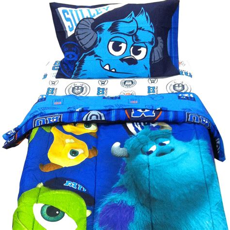 monsters inc bedding set monsters inc bedding 28 images monsters on the go 3