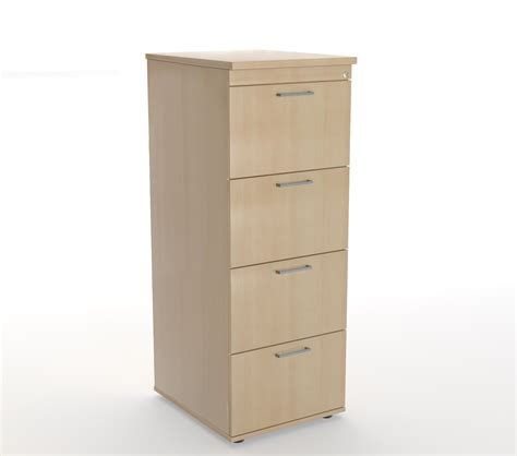 4 drawer filing cabinet 4 drawer filing cabinet pex647 steelco
