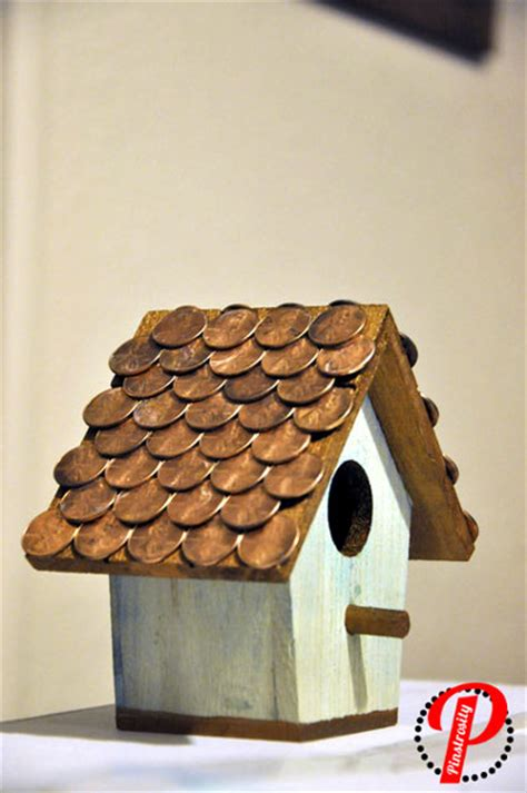 copper craft projects diy projects that remind us to keep the change