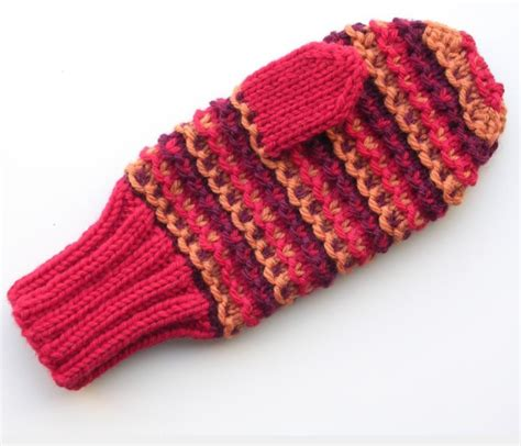 knit mittens knit mittens project made easy with pretty patterns
