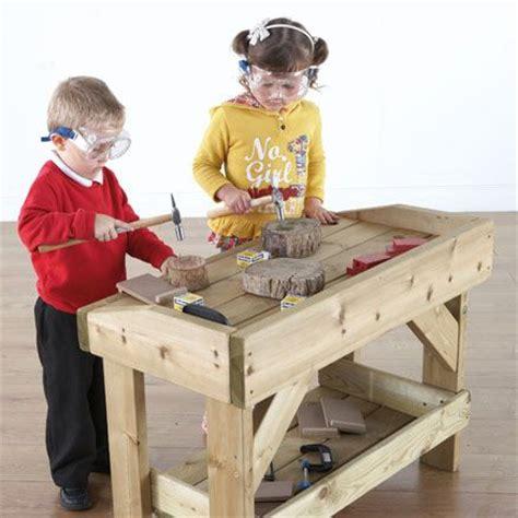 preschool woodworking 17 best images about woodwork area on children