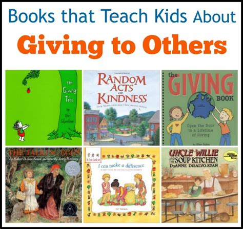 using picture books to teach theme how to teach to give