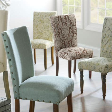images of dining room chairs 25 best ideas about dining room chairs on