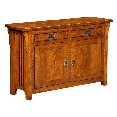 sofa table cabinet sofa table cabinet the bespoke ikea hemnes shoe cabinet