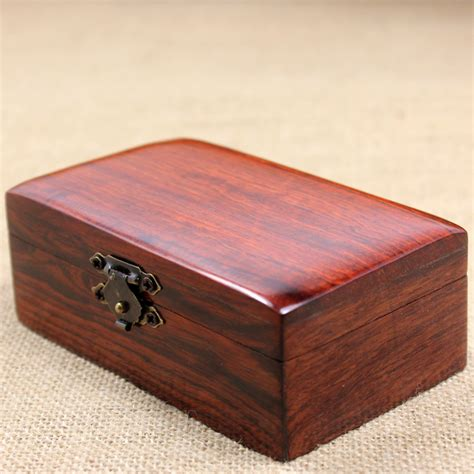 woodworking jewelry box small woodworking projects woodworking plans pdf