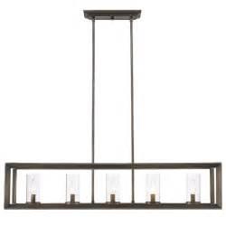 linear chandelier lighting 25 best ideas about linear chandelier on