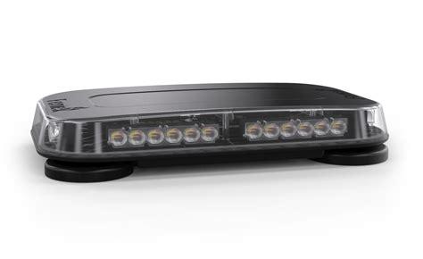 fenix led light bar fenix led light bar feniex cobra 400 led light bar