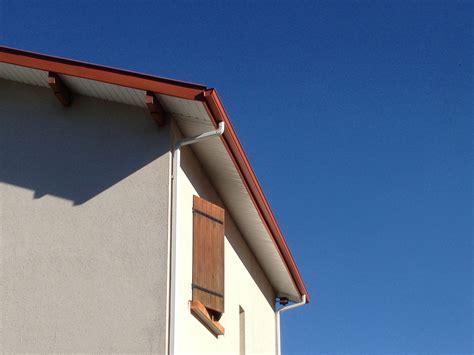 comment poser un faux plafond lambris pvc 224 etienne devis cuisine gratuit ou payant