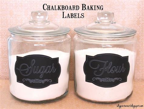 diy chalkboard labels 17 best images about printables on purple