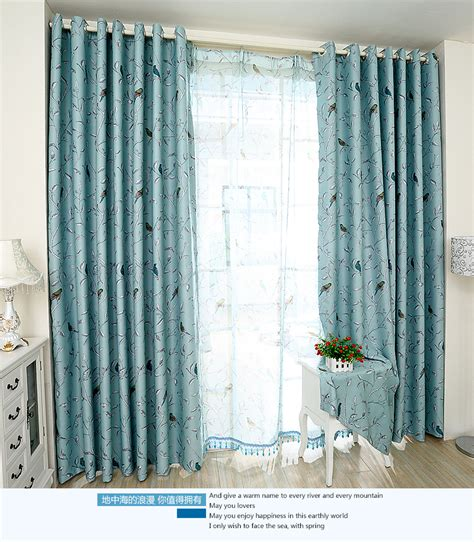 turquoise beaded curtains compare prices on turquoise curtains shopping buy