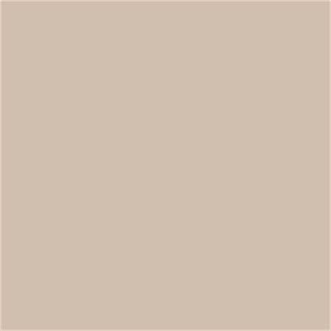 behr paint colors pecan sandie behr premium plus paint 8 oz 700c 3 pecan sandie