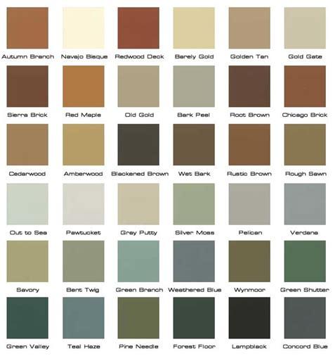 paint colors for best 25 cabin paint colors ideas on rustic