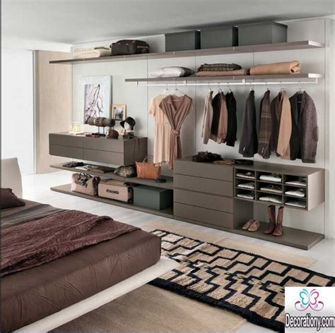 bedroom storage idea best small bedroom ideas and smart storage units decorationy