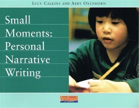 small moment picture books buy mccormick calkins books buy books net