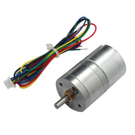 Brushless Electric Motor by 12v 100rpm 24v 200rpm Brushless Dc Motor Gear Motor