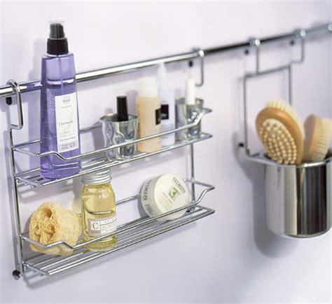 bathroom hanging storage bathroom storage ideas interior design ideas