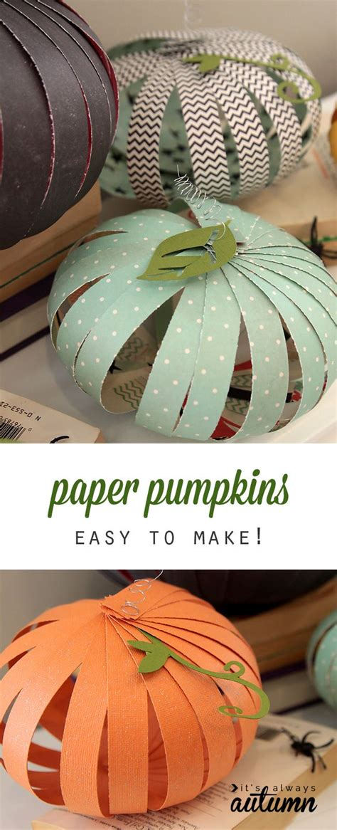 inexpensive crafts best 25 pumpkin ideas only on