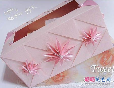 origami popcorn box 114 best images about origami doosjes tasjes on
