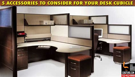 office desk cubicle office cubicle desk home design