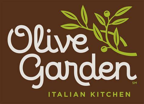 Garden Delight Pasta by Noticias Y Medios Olive Garden