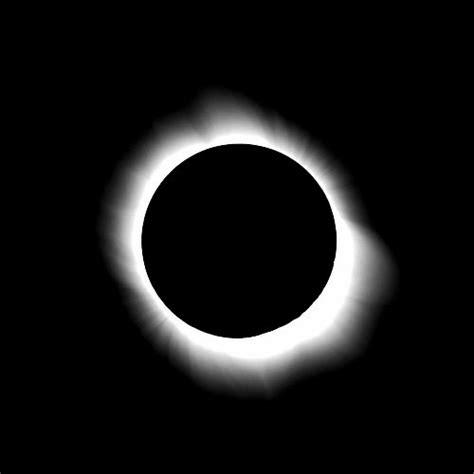 black sun et nihil black sun rising