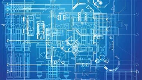 make blueprints why is a blueprint called a blueprint quora