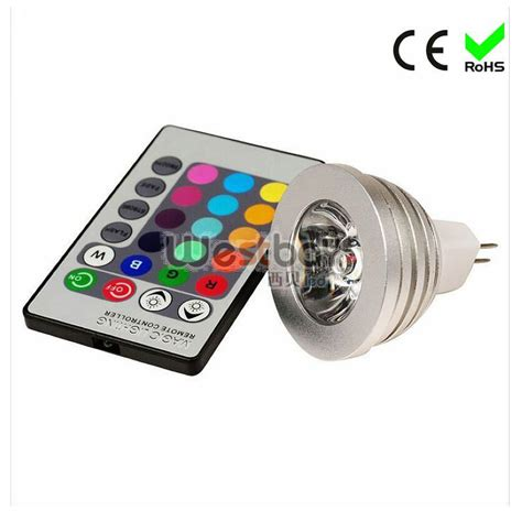 led light remote remote lights 28 images 6 remote wall ceiling wireless