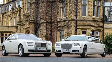 Local Limousine by Local Limousine Hire Posts