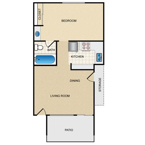 floor plan for 500 sq ft apartment 500 square foot apartment microcondos are on the rise in