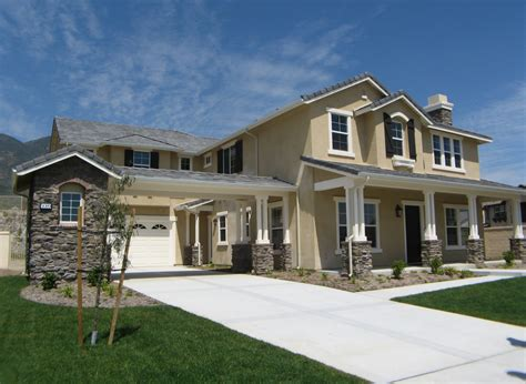 luxury homes for sale in rancho cucamonga luxury homes in rancho cucamonga rancho cucamonga ca