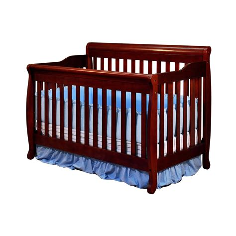 crib net to keep baby in home improvement
