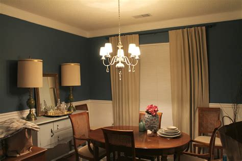number one paint color for living room dining room paint colors for living room and dining room