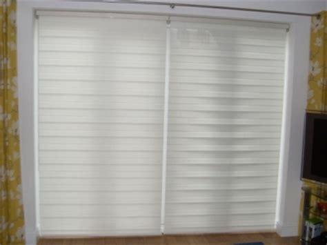 fit roller blinds for patio doors highline blinds st ives unit 7 monsal works somersham