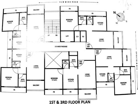 how big is 650 sq ft how big is 650 sq ft independent living apartment