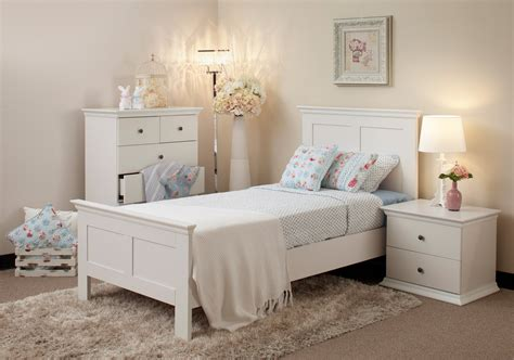 bedroom bed bedrooms bedroom furniture by dezign furniture